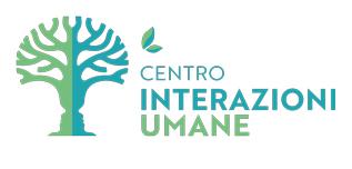 Centro Interazioni Umane